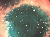Poussières d'étoiles Hubert Reeves