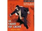 fauve lache (1959)