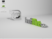 Linux Mint Katya possible succès