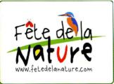 Nouvelle édition Fête nature