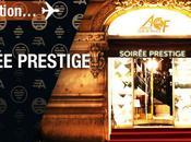 ACFPoker.fr: Qualifiez-vous soirée Prestige l'ACF