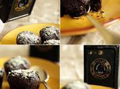 Petits moelleux chocolat noisette