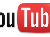 vidéo Youtube: Shot Eliza Dushku