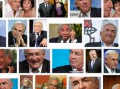 Lettre Dominique Strauss-Kahn Homme d'Etat Français avril 1949