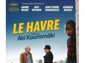 "CINEMA: NEED TRAILER Havre"" de/by Kaurismäki"