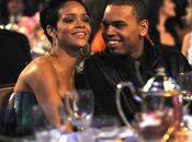 "Kayrhythm news rihanna chris brown suivent twitter, raconte pire souvenir, britney spears devoile pochette wanna go"", kanye west inconnue cannes, ciara nouveau boyfriend, mariah carey recoit visi..."