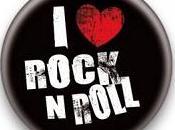 Love Rock'n' Roll