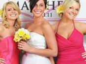 Photobooth: coin pour photo mariage intimiste