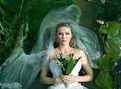 Cannes 2011, Films: MELANCHOLIA, LARS TRIER