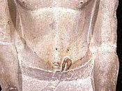 Littérature égyptienne (37) enseignement ptahhotep maxime