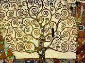 Notes Tree Life