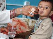 Afghanistan blessés guerre nouveau-nés luttent pour leur survie dans l'hôpital Mirwais