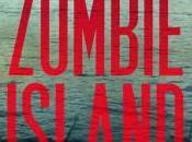 [numérique] Zombie Island, David Wellington