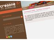 Refonte blog