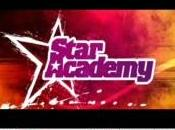 Star Academy place finale