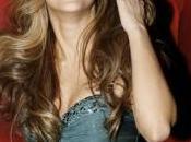Shakira enchères