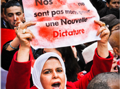 Printemps Arabe apporte réels changements Tunisie Egypte, chaque pays nouvelles orientations.