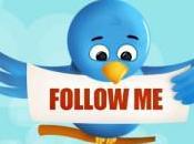 Viendez twitter @SoundsLikeRock