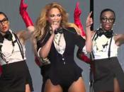 Beyonce World @Oprah