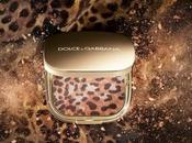 D&G Animalier collection 2011!