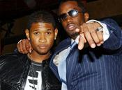 Diddy Dirty Money feat. Usher Looking Love Trailer Clip