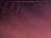 [FANMADE] poster teaser revu twilight france