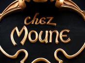 Jules joue oiseaux nuit Chez Moune