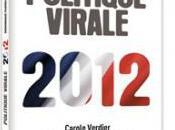 Roman personnalisé Polique Virale
