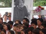Marguerite Duras lycée Saigon