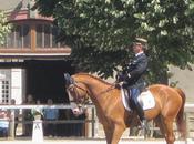 Garde Républicaine Régiment Cavalerie