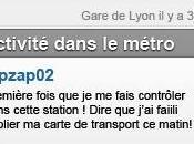 Check metro
