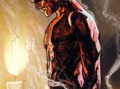 David Slade nous parle projet Daredevil