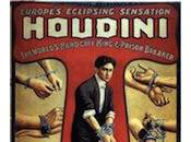 biopic magicien Houdini bonne voie