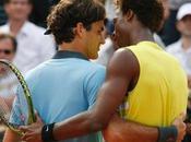 Roland-Garros Monfils dompté Federer