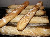 pain maison pour vous faire plaisir quotidien