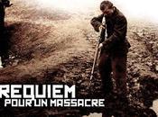 Requiem pour Massacre