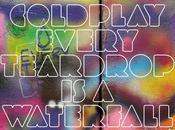 nouveau single Coldplay s'appelle...