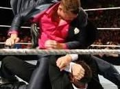 venge d'Alex Riley