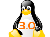 Linux passe version
