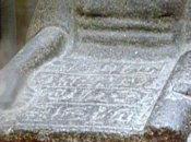 Littérature égyptienne (39) enseignement ptahhotep maxime