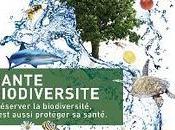 Conférence Nationale Santé Biodiversité juin