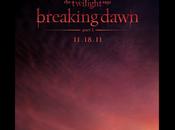 [OFFICIEL évènement] Découvrez trailer Breaking Dawn part