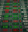 UCITS enjeu taille pour boutiques françaises gestion d'actifs