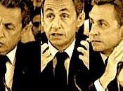 Nièvre Nicolas Sarkozy déplace dans l'indifférence
