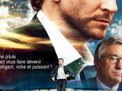Influ Ciné: sorties mercredi juin 2011