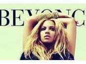 Beyoncé dévoile nouvea titre Party