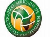 Algérie Quatre candidats pour Fennecs