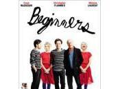 """""""Beginners"""" histoires pour prix d'une seule place ciné"""