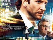 Critique Ciné Limitless, ouvrez votre esprit monde