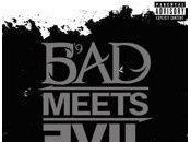 Meets Evil Fast Lane Eminem, Royce (clip)
